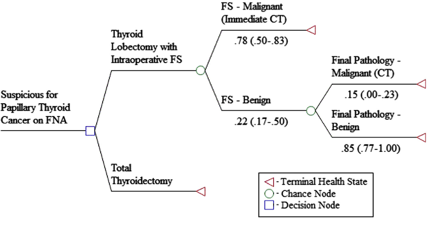 DNMT1 expression in papillary thyroid carcinoma | ECE