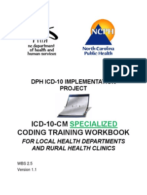 icd 10 code for papilloma of right upper eyelid