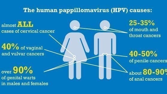 vaccin hpv homme age)
