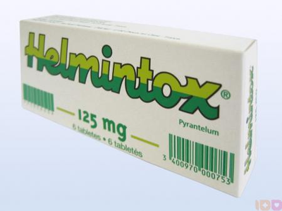 helmintox femme enceinte hpv warts in mouth treatment