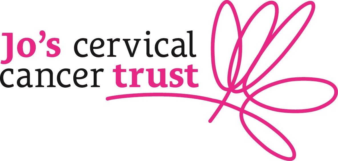 cervical cancer jos trust)