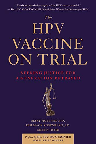 hpv cervical cancer vaccine side effects
