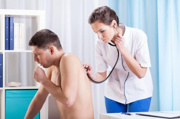 herpes genital del papiloma humano hpv impfung sinnvoll oder nicht