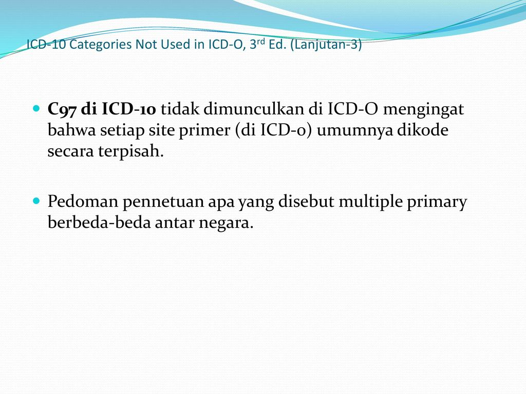 icd 10 squamous papilloma esophagus)