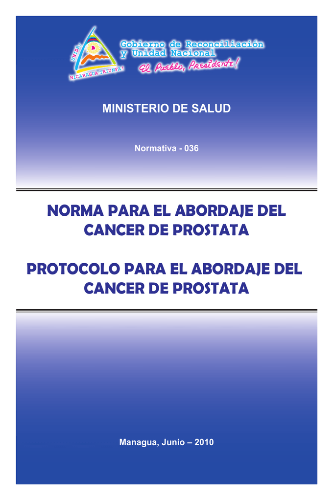 cancer de prostata justificacion foot verruca causes