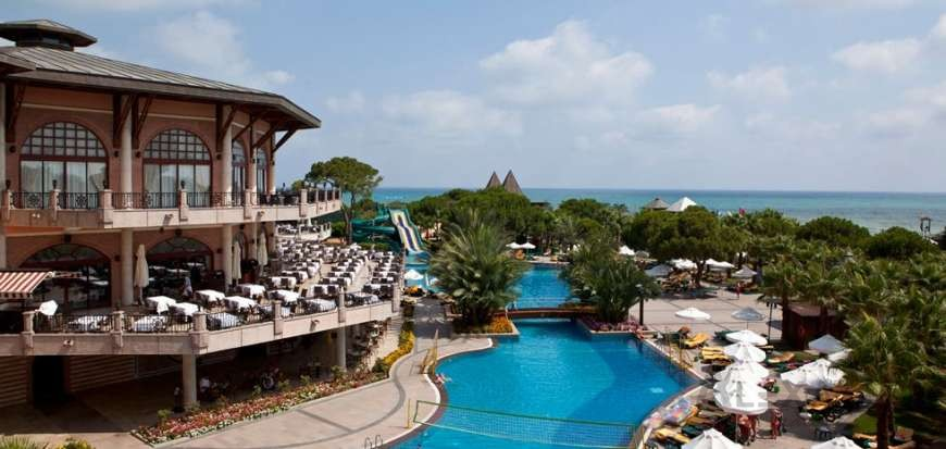 papillon zeugma resort & spa (5) belek)
