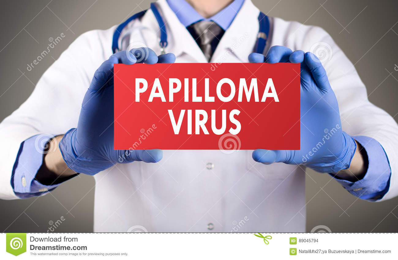 papilloma meaning medical