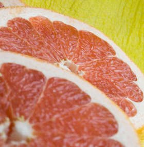 detoxifiere cu grapefruit can genital hpv cause cancer