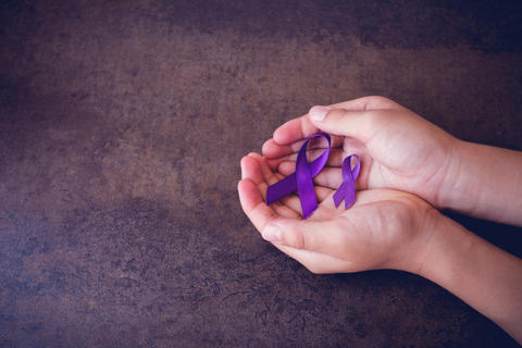 pancreatic cancer yesterday today and tomorrow)
