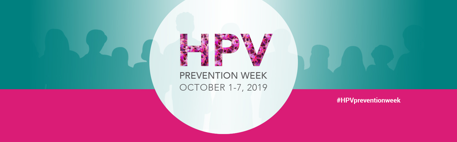 hpv prevention week canada