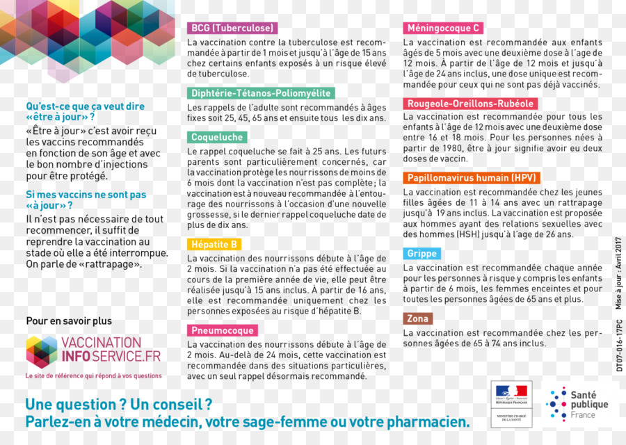 vaccin hpv homme age