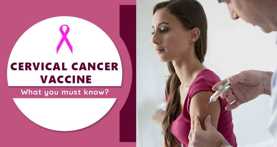 cervical cancer vaccine schedule throat cancer causes hpv virus