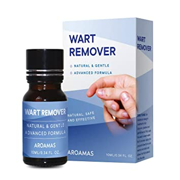 warts treatment uk)