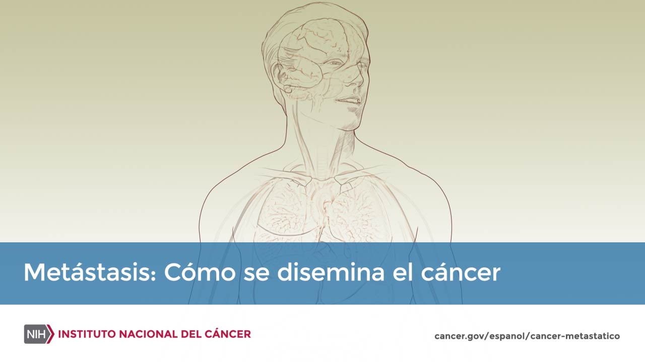 cancer faringe causa