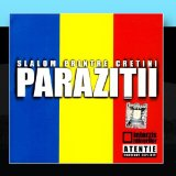 bad joke parazitii lyrics)
