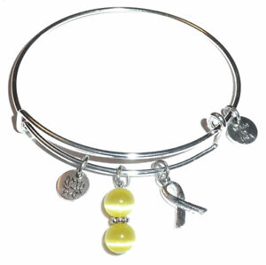 sarcoma cancer bracelets
