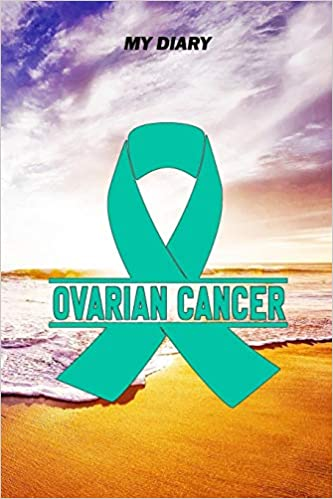 ovarian cancer german