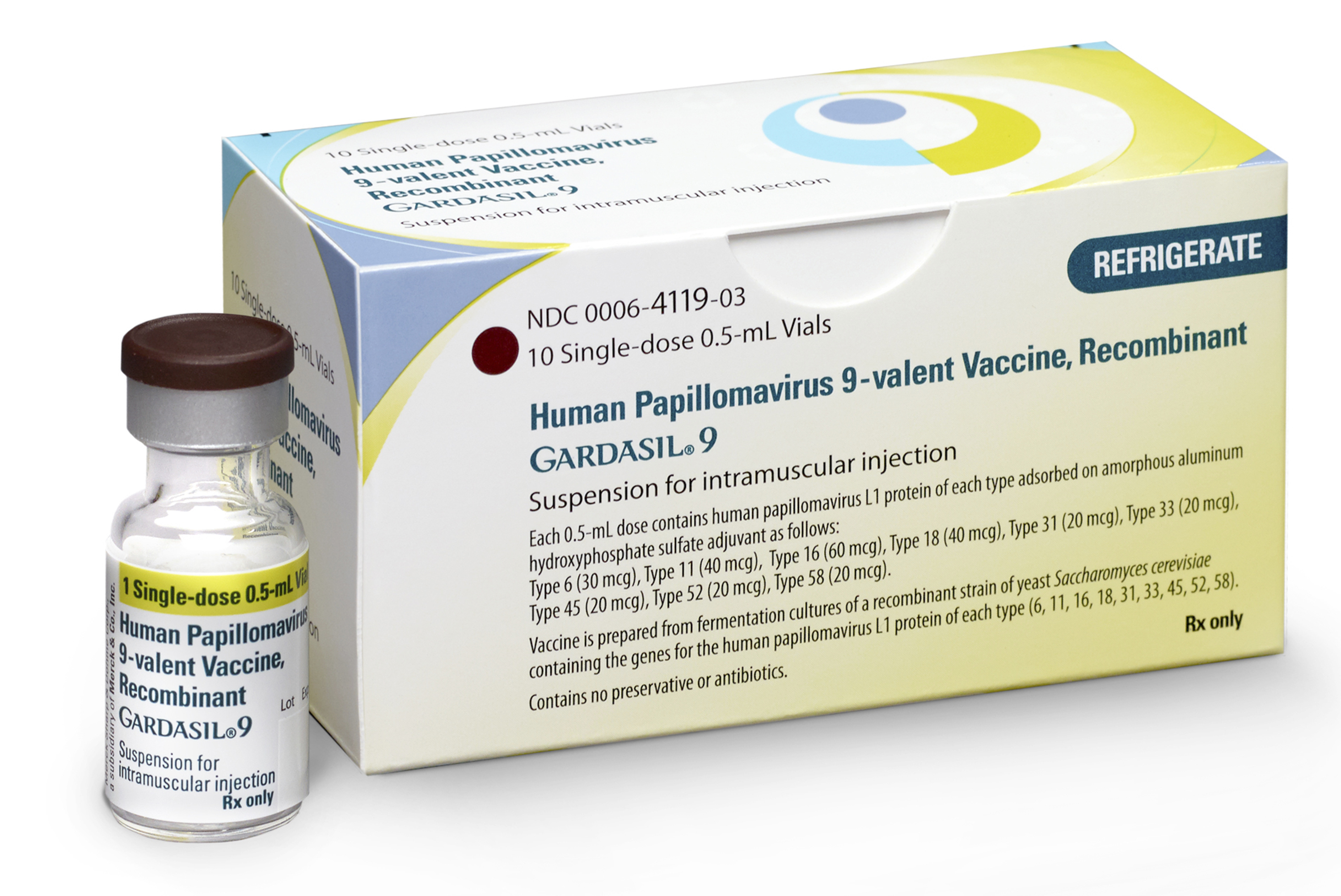 human papillomavirus vaccine price in philippines