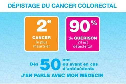 depistage cancer colorectal 95