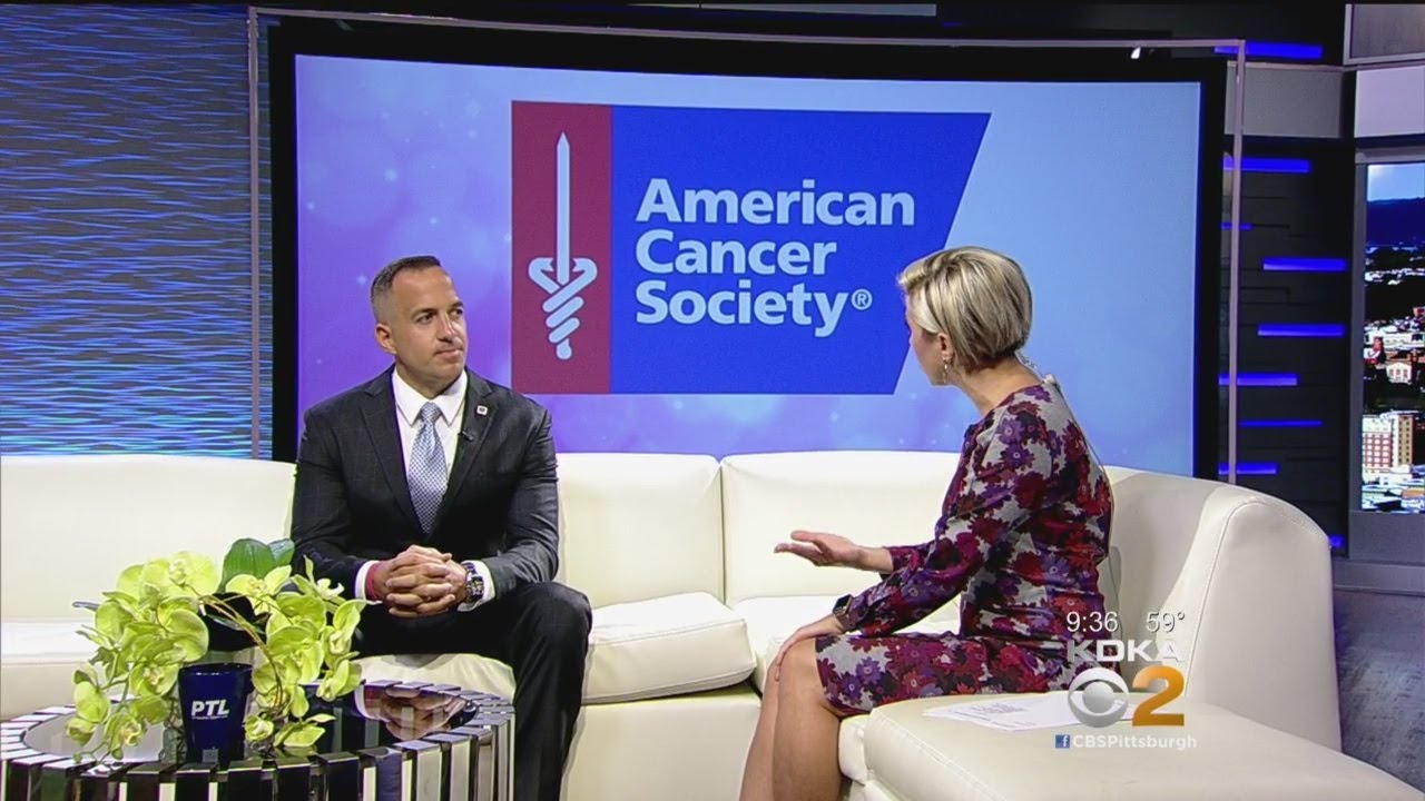 hpv vaccine american cancer society)