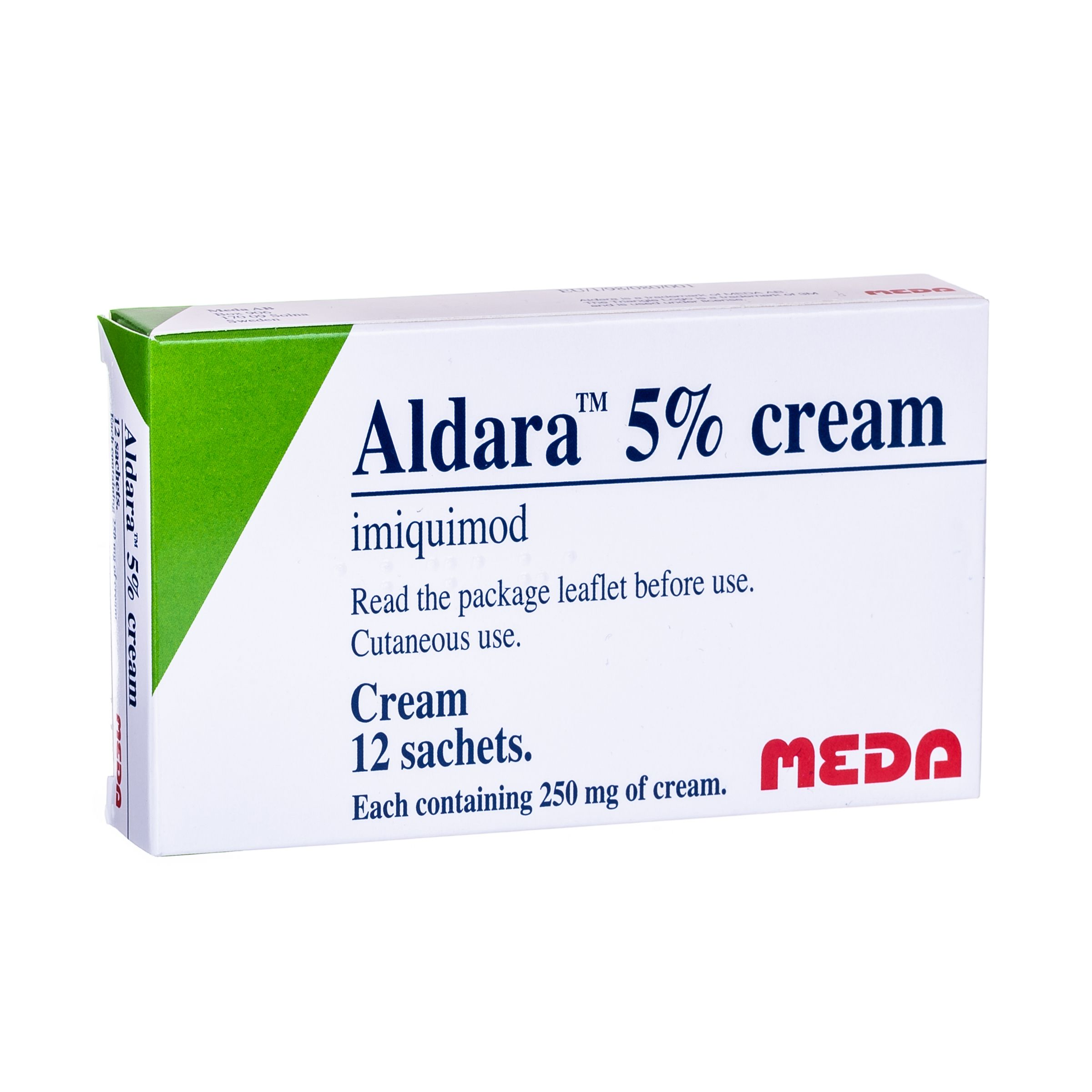 hpv prescription cream