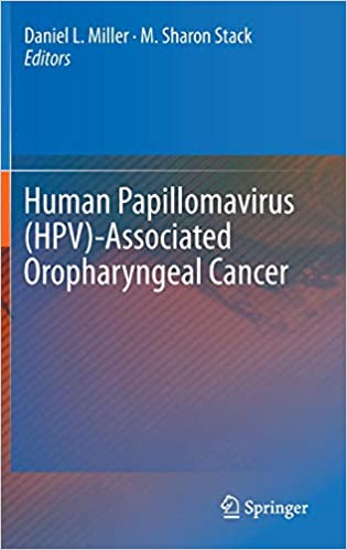 hpv and oropharyngeal cancer