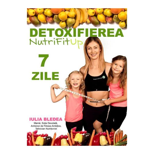 #Detoxifierea Instagram posts - intellicig.ro
