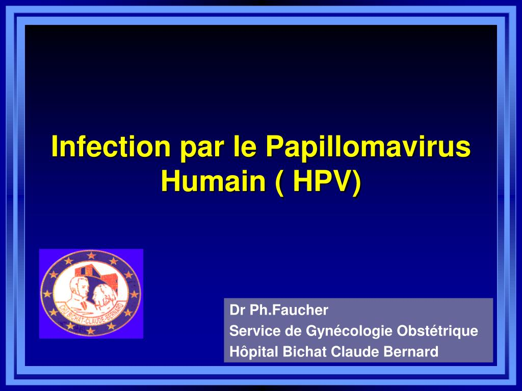 hpv virus powerpoint hpv tamil meaning