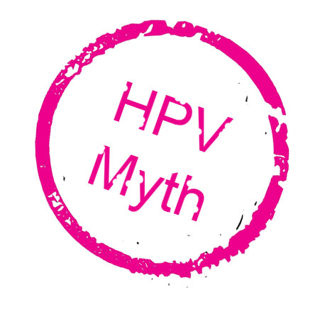 can hpv cause cancer when dormant)