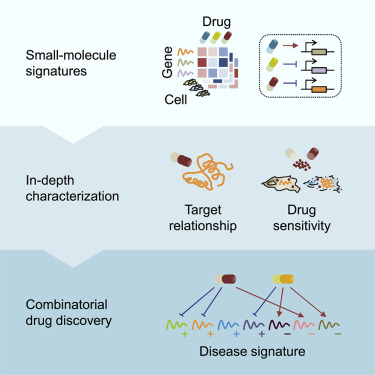 anthelmintic drug discovery into the future)