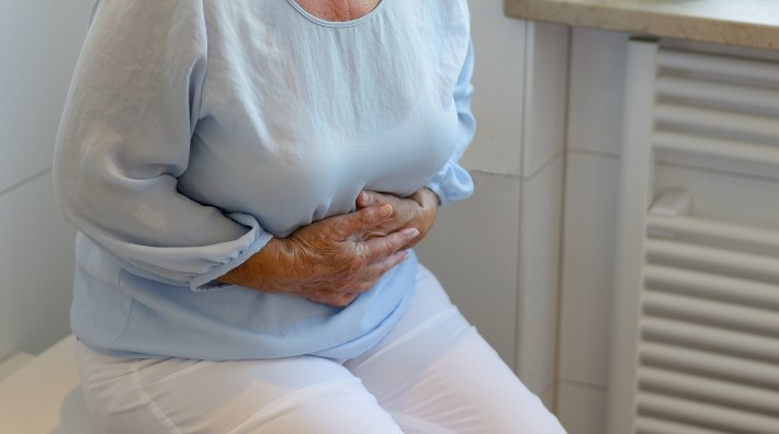 rectal cancer pain sitting hpv do warts go away