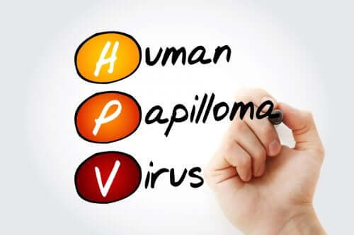 hpv virus and stress)