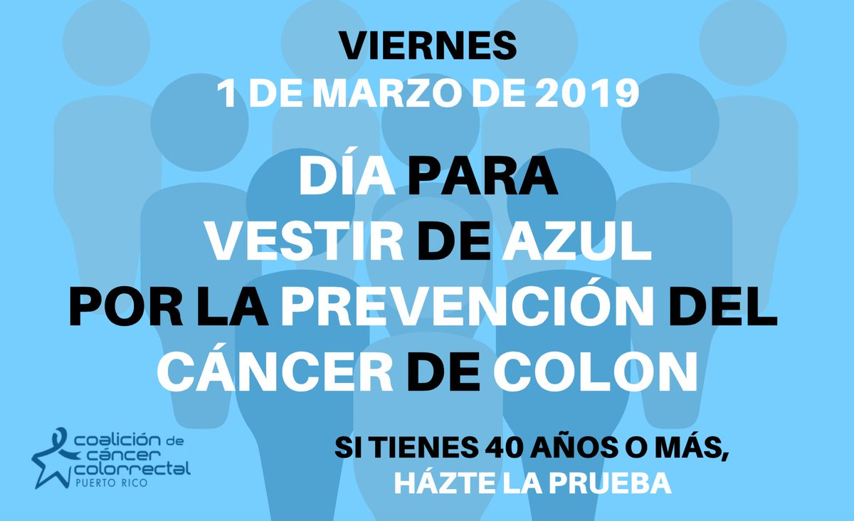 cancer de colon prevencion