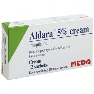 aldara cream hpv reviews