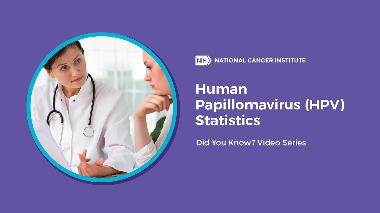 hpv vaccine national cancer institute