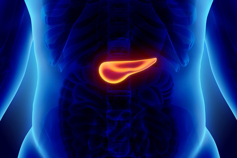 pancreatic cancer questions to ask your doctor