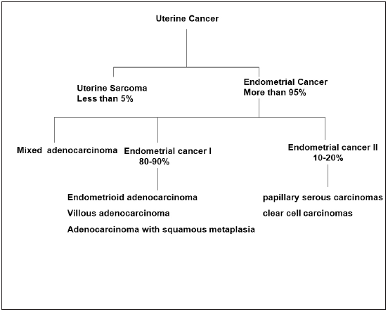 endometrial cancer protective factors ductal papilloma ppt