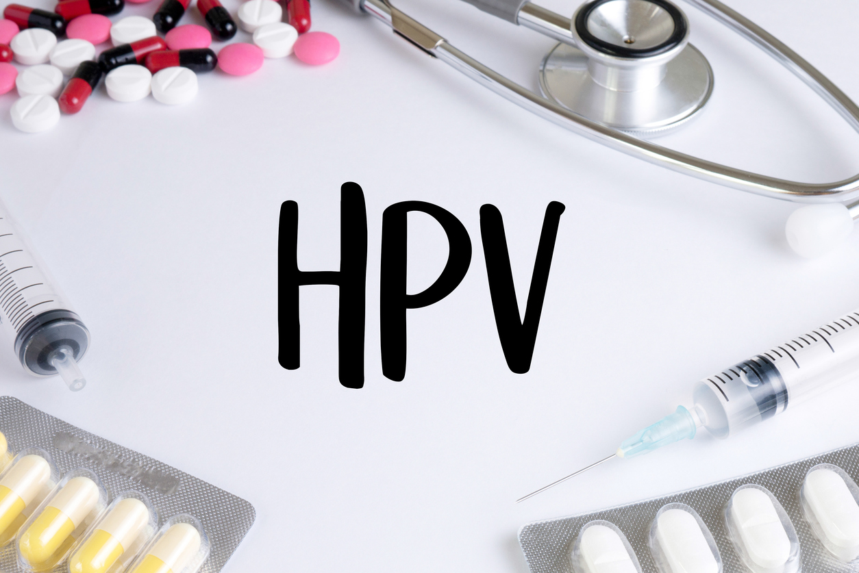 hpv vaccine lawsuit)