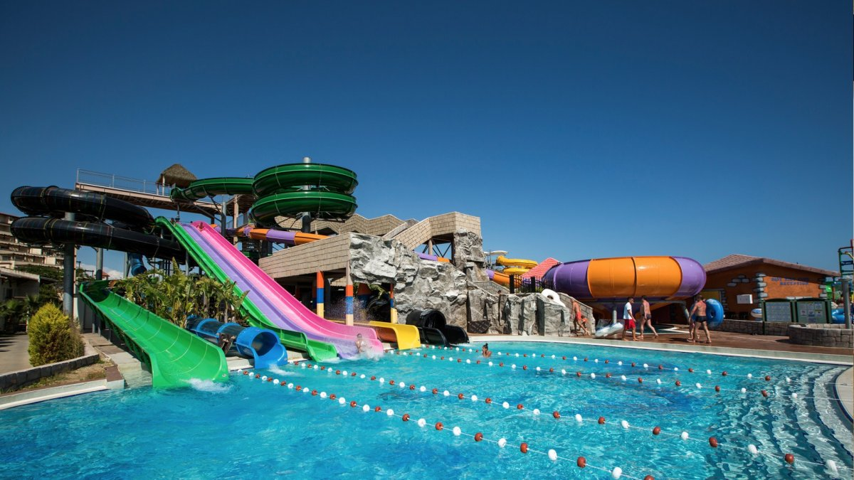 papillon zeugma waterslides)