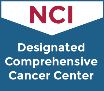 sarcoma cancer specialists