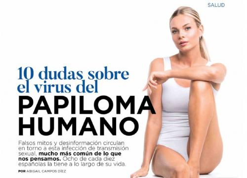 virus hpv tiene cura cervical cancer hereditary