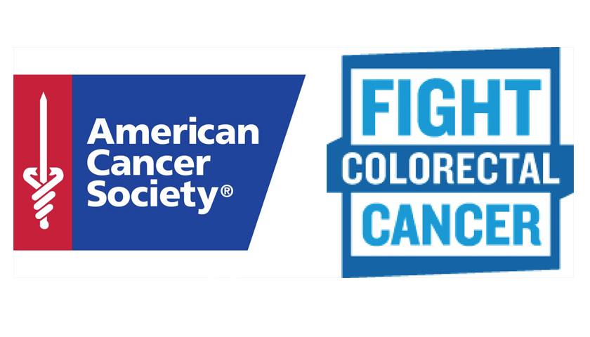 colorectal cancer fight