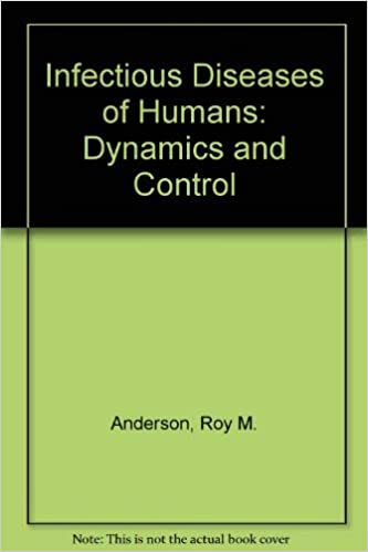 helminth infections of humans mathematical models population dynamics and control