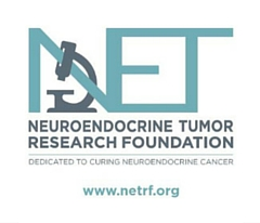 neuroendocrine cancer connection
