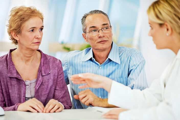 pancreatic cancer questions to ask your doctor)