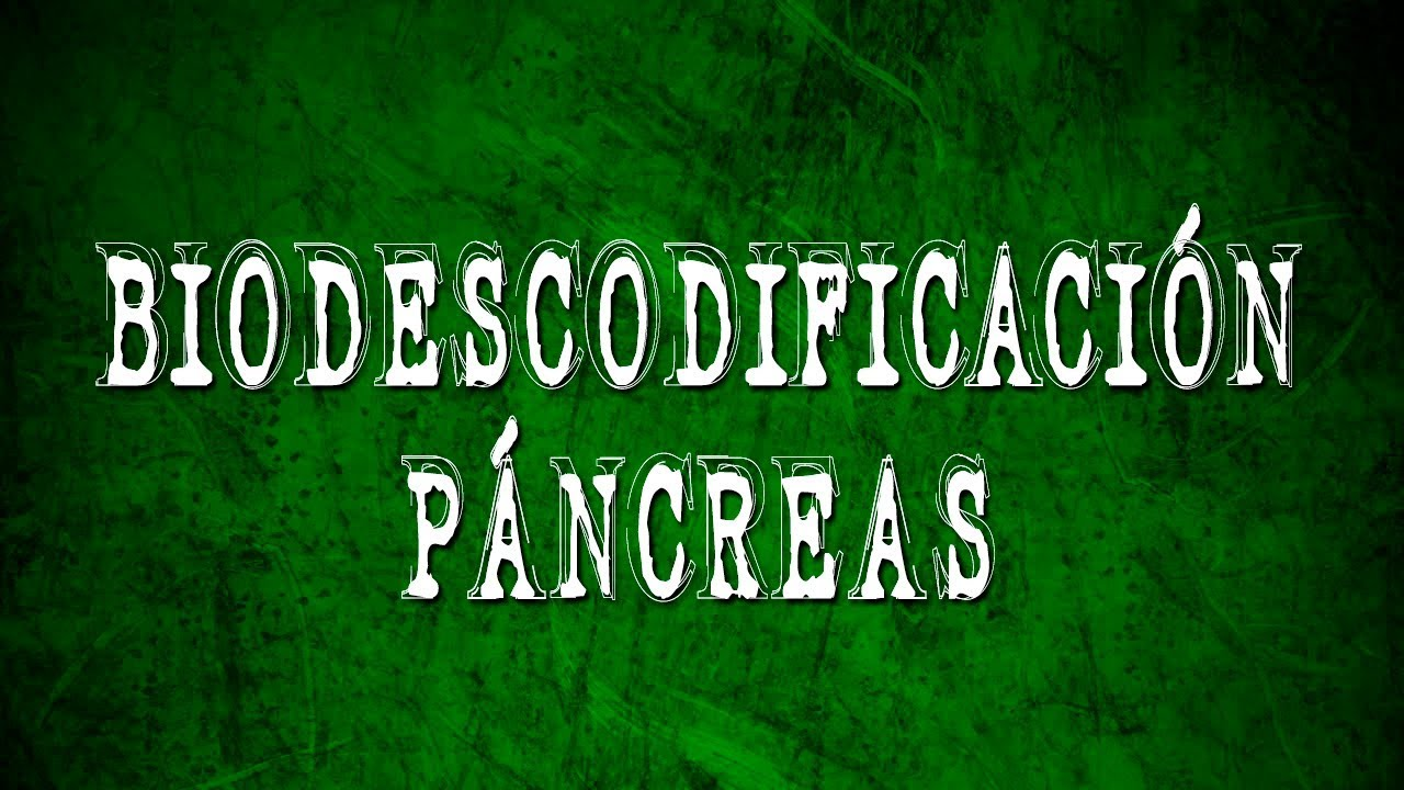 cancer de pancreas bioneuroemocion testicular cancer abdominal mass
