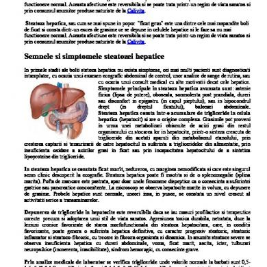 cancer hepatic tratament medicamentos)