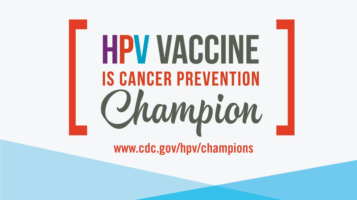 hpv vaccine is cancer prevention award hpv e herpes zoster