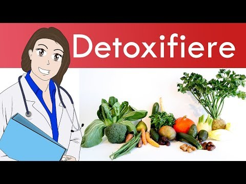 cura detoxifiere cu smoothie hpv high risk group