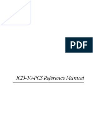 ureteral cancer icd 10